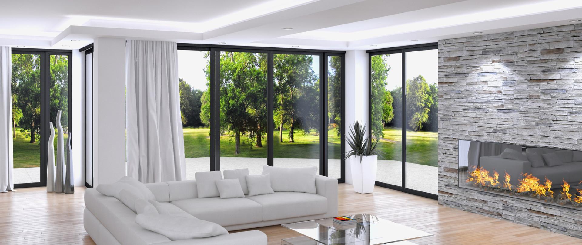 miroiterie serre le verre en toute transparence. Black Bedroom Furniture Sets. Home Design Ideas