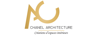 Chanel Archiitecture
